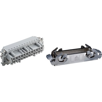 EPIC ULTRA Kit H-B 24 BP AG QB
