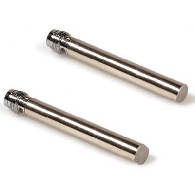 Induktiv givare Ø 6,5 mm med kontakt
