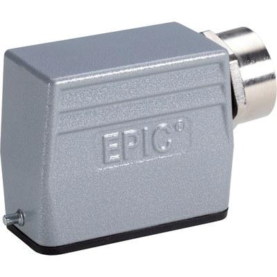 EPIC® H-A 10 TS