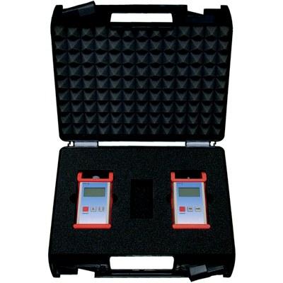 POF Измерительное оборудование