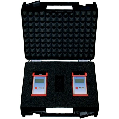 POF Measurement Equipment