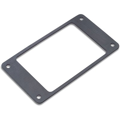 EPIC® Flat gaskets for housings H-A und H-B