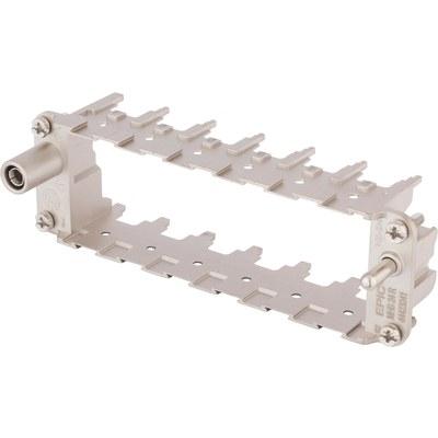 EPIC® MH 24 meervoudig frame