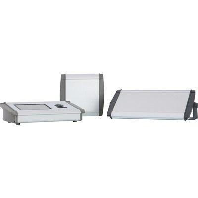AluTopline - Pulpetkapsling i modern design