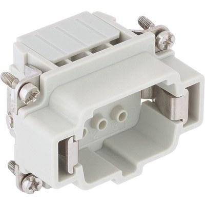 EPIC® H-BE 6 для штампованных контактов
