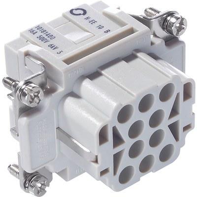 EPIC® H-EE 10