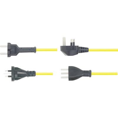Cable de conexión ÖLFLEX® PLUG 540 P