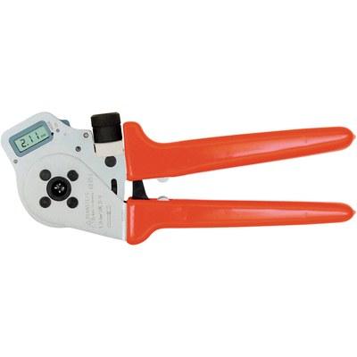 EPIC® SIGNAL M23 Werkzeuge