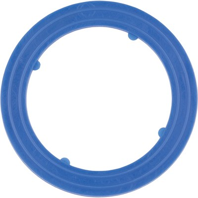 SILVYN® SEALING WASHER