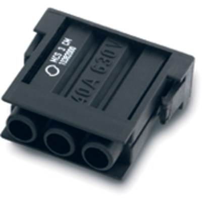EPIC® MC Module: 3-polig 630V 40A