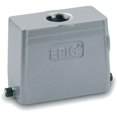 EPIC® H-B 24 TGH-RO