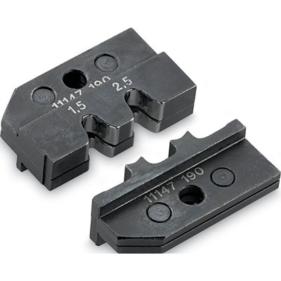 EPIC® Werkzeuge für Kontakte MC 2,5 gestanzt