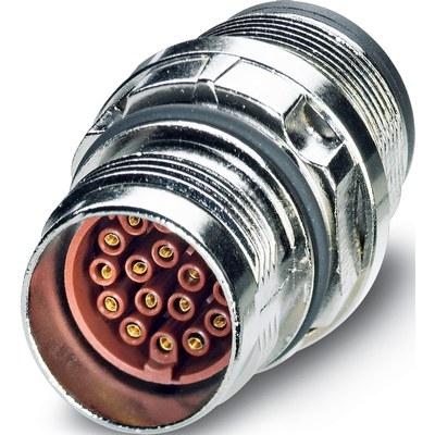 EPIC® SIGNAL M17 G4