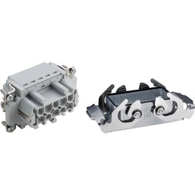 EPIC ULTRA Kit H-B 10 BP AG QB