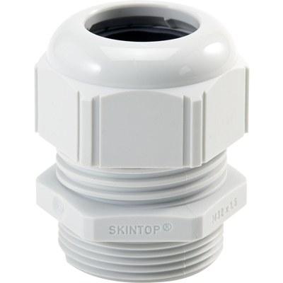 SKINTOP® STR-M