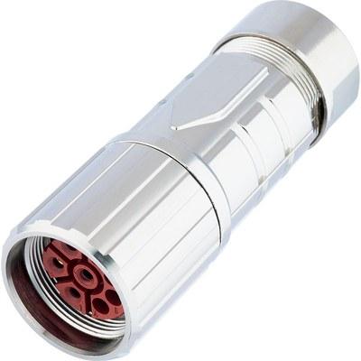 EPIC® POWER LS1 D6