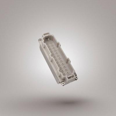 EPIC® H-BE 24 Crimpanschluss