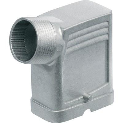 EPIC® H-Q 후드 금속