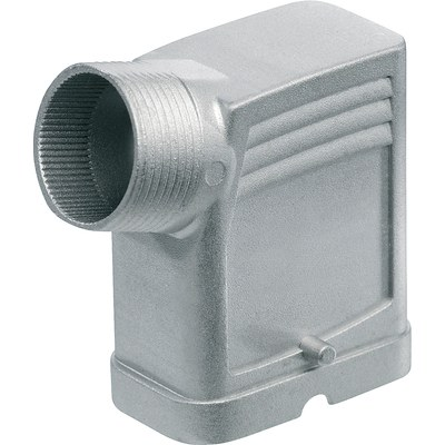 EPIC® H-Q Tüllengehäuse Metall