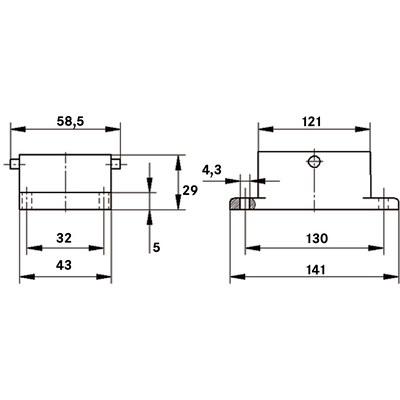 EPIC® H-B 24 AG-ZR