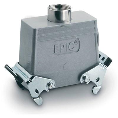 EPIC® H-B 24 TGBH
