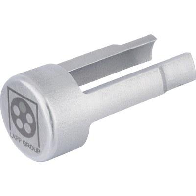 Ferramenta de soltura do contato EPIC® MH 8,0 mm