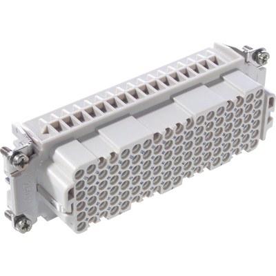 EPIC® H-DD 216