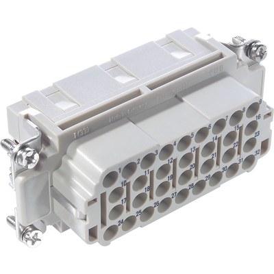 EPIC H-EE 32 BCM