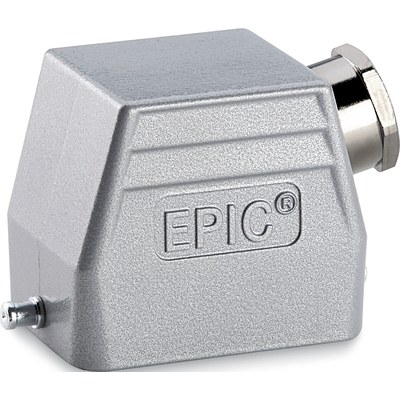 EPIC® H-B 6 TS