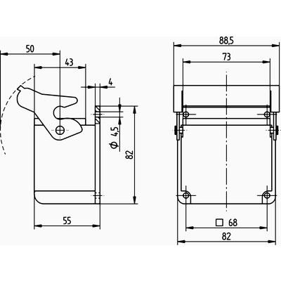 EPIC® H-B 10 AGS-LB