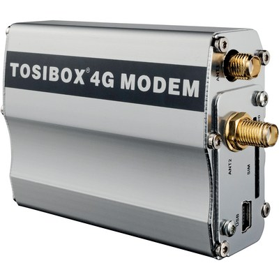TOSIBOX® 4G-modem