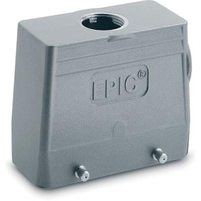 EPIC® H-B 16 TGH