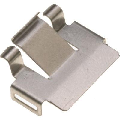 Clips Keystone pour connecteurs à clips