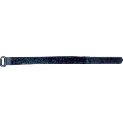 Ty-Grip® FOL / FO Cable tie