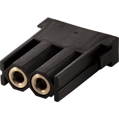 EPIC® MC Module: pneumatisch 2-polig