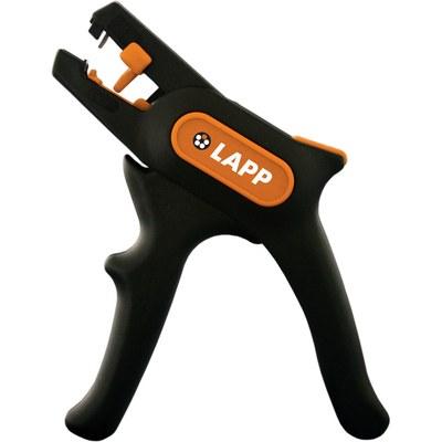 BASIC STRIP Инструмент для удаления изоляции