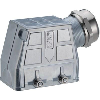 EPIC® ULTRA H-B 10 TS QB