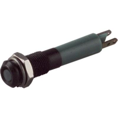 Panelindikator 1900, 3 mm/M6 std