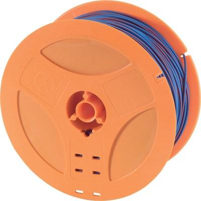 X05V-K с двухцветной спиральной маркировкой
