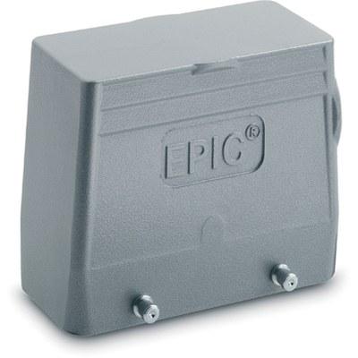 EPIC® H-B 10 TSH