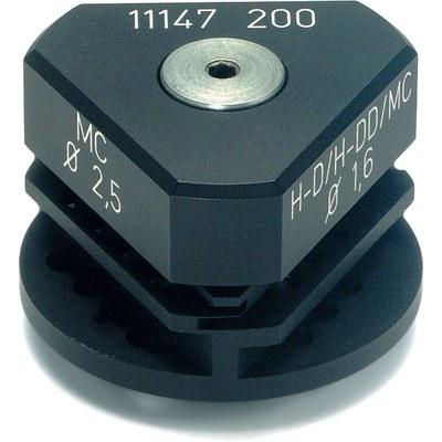EPIC® Werkzeuge für Kontakte H-D 1,6 gedreht