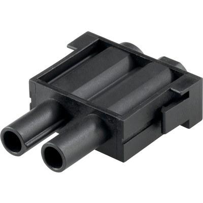 Módulo de potencia HC2