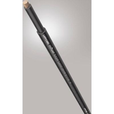 ÖLFLEX® CLASSIC 128 H BK SC