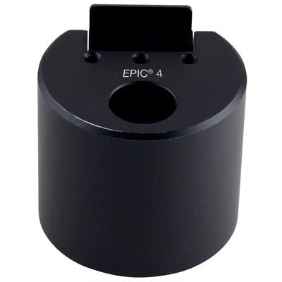 EPIC® SOLAR TOOL