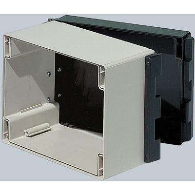 Tillbehör CombiCard - Gångjärn DSC 1230