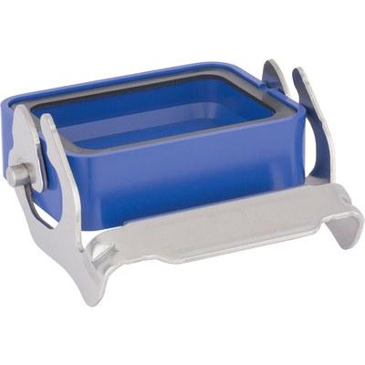 EPIC® ULTRA Schutzdeckel für Gehäuse H-B