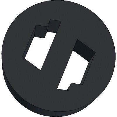 SKINTOP® DIX-M AUTOMATION