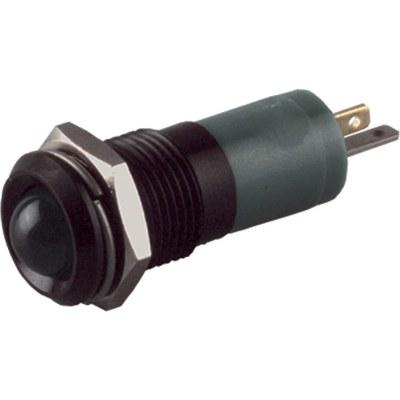 Panelindikator 192C, 10 mm/M14 AMP