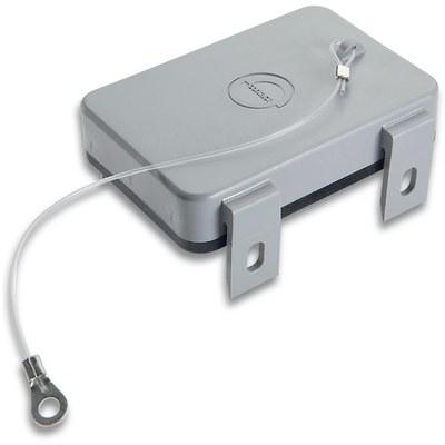 EPIC® Schutzdeckel für Gehäuse H-A