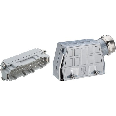 EPIC ULTRA Kit H-B 24 SP TS QB 11-21